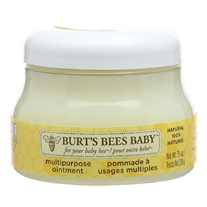 Burt's Bees Baby Bee Multipurpose Ointment