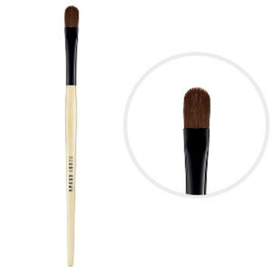 Bobbi Brown Concealer Blending Brush