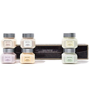 La Petite Patisserie Souffle Body Creme Collection