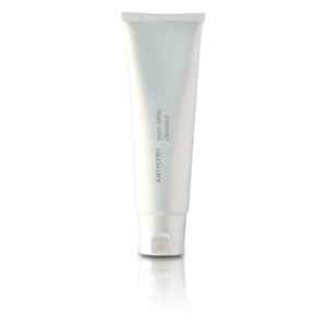 Artistry Pure White Cleanser