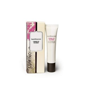 BareMinerals Firming Eye Treatment