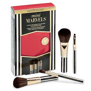 BareMinerals Mini Marvels
