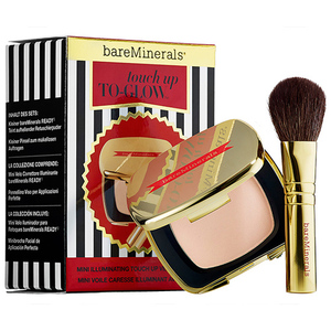 BareMinerals Touch Up To-glow
