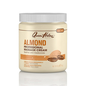 Queen Helene Almond Massage Cream