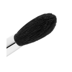 MAC 116 Blush Brush