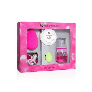 BeautyBlender Pretty.Posse