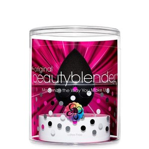 BeautyBlender Pro + BlenderCleanser Solid Kit