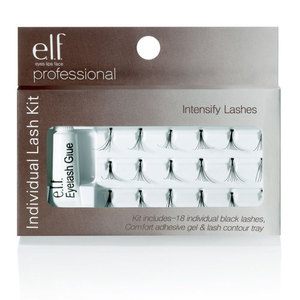 E.L.F. Individual False Lashes