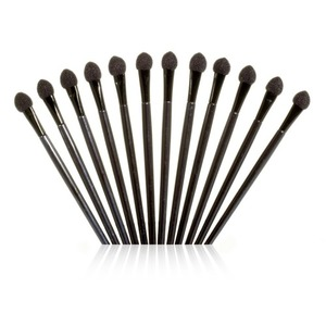 E.L.F. Eye Color Applicators (Pack of 12)