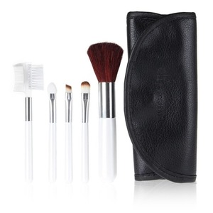 E.L.F. Professional Travel Brush Kit