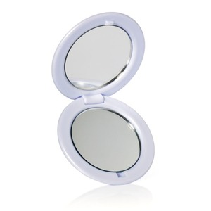 E.L.F. Travel Mirror
