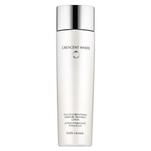 Estee Lauder Crescent White Full Cycle Brightening Moisture Treatment Lotion