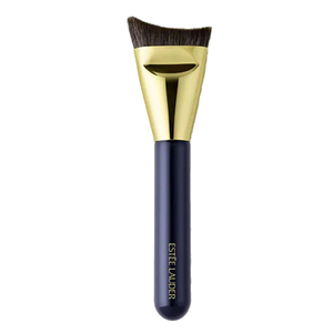 Estee Lauder Sculpting Foundation Brush