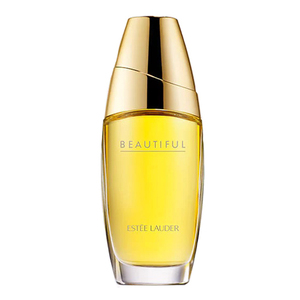 Estee Lauder Beautiful Eau de Parfum Spray
