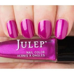 Julep Lainey - Wonder Maven