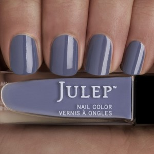 Julep Nedra - It Girl