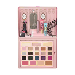 Too Faced Le Grand Palais De Too Faced