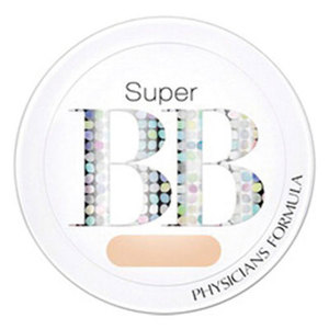 Physicians Formula Super BB All-in-1 Beauty Balm Compact Cream