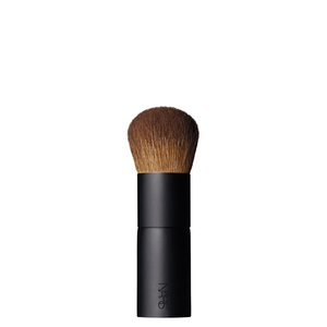NARS #11 Bronzing Powder Brush