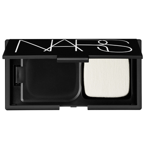 NARS Radiant Cream Compact Foundation - Empty Compact