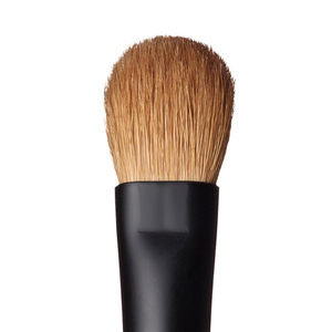 NARS #40 Eye Shadow Brush