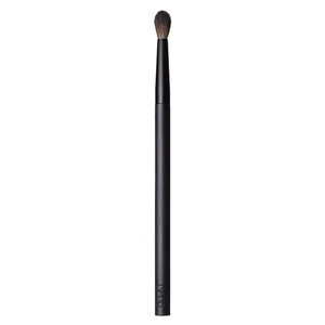 NARS #42 Blending Eyeshadow Brush