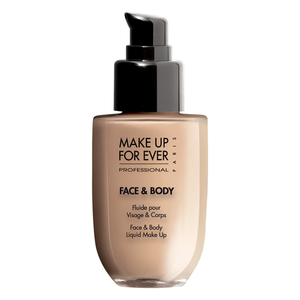 Makeup Forever Face & Body Liquid Make Up