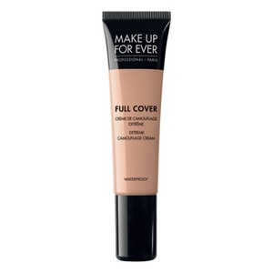 Makeup Forever Full Cover Extreme Camouflage Cream