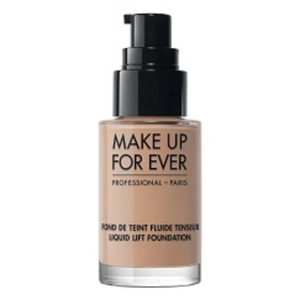 Makeup Forever Liquid Lift Foundation