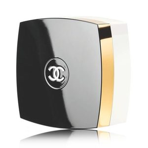 Chanel N°5 The Powder