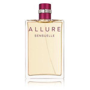 Chanel Allure Sensuelle Eau De Parfum Spray