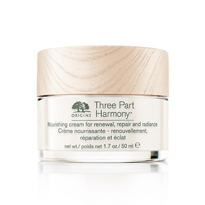 Origins Nourishing Cream For Renewal, Repair And Radiance