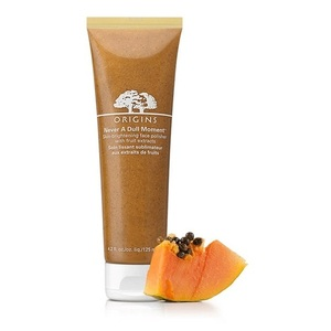 Origins Never A Dull Moment Skin Brightening Face Polisher With Fruit Extracts