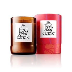 Origins Ginger, Bergamot And Clove Feel Good Candle