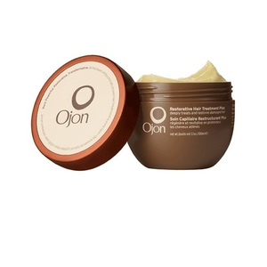 Origins Ojon Damage Reverse Restorative Hair Treatment Plus
