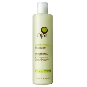 Origins Ojon Volume Advance Volumizing Shampoo