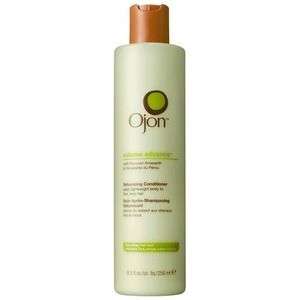 Origins Ojon Volume Advance Volumizing Conditioner