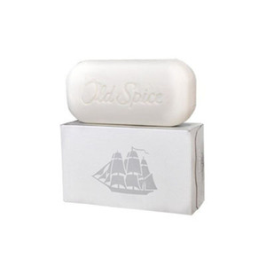 Old Spice Swagger 2 Pack Bar Soap
