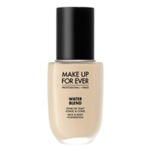 Makeup Forever Waterblend Face & Body Foundation