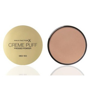 MaxFactor Creme Puff Pressed Powder