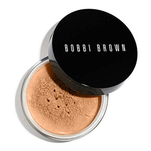 Bobbi Brown Sheer Finish Loose Powder