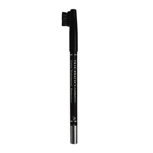 Nichido Extra Waterproof, Protective Eye Pencil