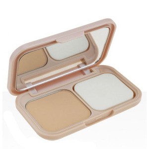 Maybelline Dream Satin Skin Powder Foundation