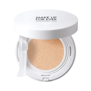 Makeup Forever UV Bright Cushion SPF35/PA+++