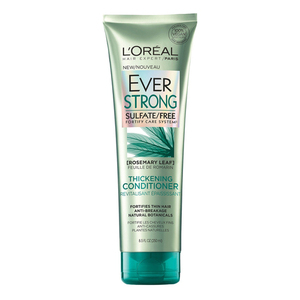 L'Oreal Paris EverStrong Thickening Conditioner