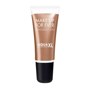 Makeup Forever Aqua XL Color Paint Extra Long Lasting Waterproof Shadow