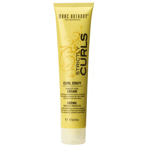 Marc Anthony True Professional Curl Envy Perfect Curl Styling Cream