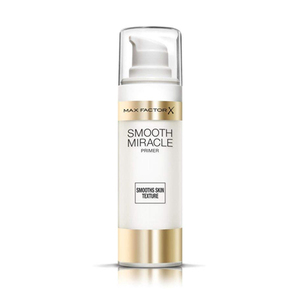 MaxFactor Smooth Miracle Primer