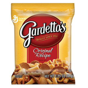 Gardetto's Snack Mix 36 Bags