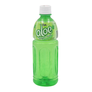 Paldo Aloe Vera Sugar Free Juice 500ml